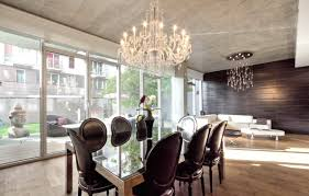 dining room pictures dining room crystal chandeliers lightings and lamps ideas