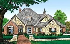 custom country house plans custom country house plans hill country custom home plans