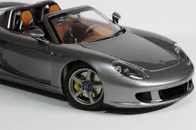 tamiya porsche 911 porsche carrera gt tamiya 1 24 under glass model cars