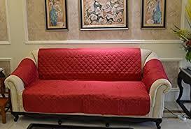 housse canapé imperméable kayboo protecteur de meuble canapé antidérapant protège housse de