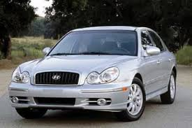 2002 hyundai sonata gl used 2002 hyundai sonata for sale near me cars com