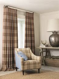 Wool Curtains Why Choose Wool Interiors Interior Design