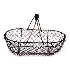 fruit basket stand fruit basket with banana holder metal fruit basket stand cheap
