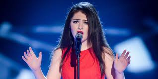 The Best Of The Voice Blind Auditions The Voice Uk Cody Frost Dwaine Hayden Who Had The Best Audition