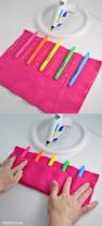 teacher appreciation highlighter roll gift idea tween craft