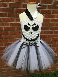 Halloween Costumes Nightmare Christmas 25 Ideas Jack Skellington Cosplay Jack