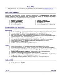 Staff Accountant Resume Example by Examples Of Resumes Resume Example Template Outline Samples