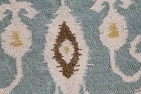 Flat Weave Runner Rugs Best Of Flat Weave Runner Rugs With Flat Woven Runner Rugs
