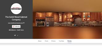 solid wood cabinets reviews reviews solid wood cabinets