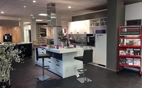 K Henzeile Planen Küchenstudio Noack U2013 Wir Planen Ihre Traumküche