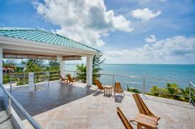 a new dawn beach house travelbelize org