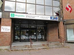 bureau gouvernement du canada shawinigan centre service canada