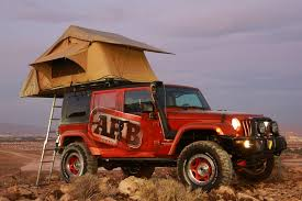 jeep roof top tent roof tents devon 4x4 4x4 specialists