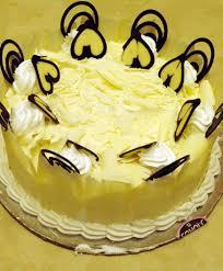 white paradise half kg u2013 cake industry cake industry