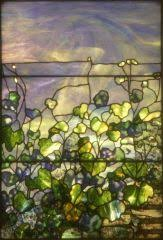 Louis Comfort Tiffany Stained Glass 85 Best Louis Comfort Tiffany Images On Pinterest Louis Comfort