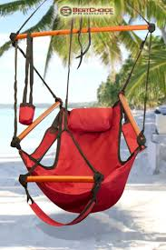 Eno Hammock Chair 586 Best Hammocks Images On Pinterest Hammocks Diy Hammock And