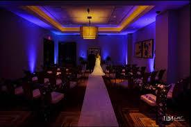 uplighting for weddings wedding uplighting special las vegas san diego los angeles diy