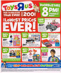 toys r us black friday 2013 ad money saving