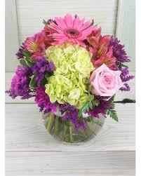 fort myers florist happiness fort myers florist