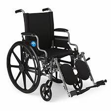 5 best wheelchairs nov 2017 bestreviews