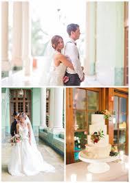 boutique hotels miami weddings u2013 benbie