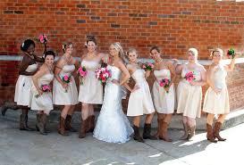 dallas wedding photography with 4 eyez photo u0026 video pendleton