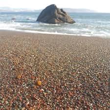 photos for black sands beach yelp