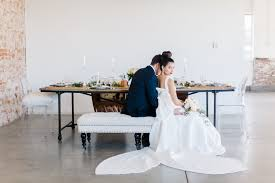 wedding planners denver denver wedding planner the simply expert wedding