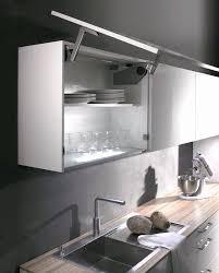 pose meuble cuisine hauteur meubles cuisine systeme fixation meuble haut cuisine fixer