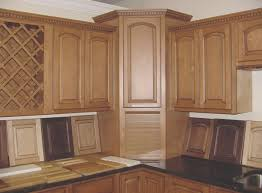 kitchen kitchen cabinets replacement doors room design plan