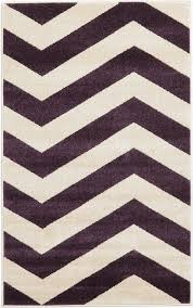 Lavender Chevron Rug Contemporary Carpets Rug Modern Chevron Design Rugs And Carpet