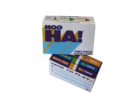 3 times table games online hoo ha maths game times tables 3 4 and 6 age 8 9 ks2 hoo ha