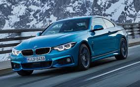 bmw 4 series engine options bmw 4 series driven refreshed range includes 440i coupe our