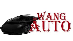 lexus dealership killian rd columbia sc mr wang auto sale llc cayce sc read consumer reviews browse