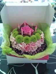Meme Florist - enchanted floral cake florist rihanna birthday meme flower sellit
