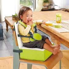 Booster Cusion Baby Booster Cushion R Kaida