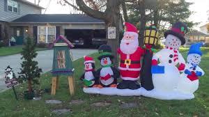 ornaments yard tacky