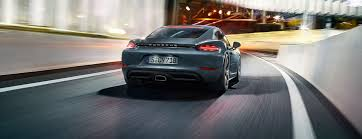 porsche usa headquarters porsche usa build 2018 2019 car release and reviews