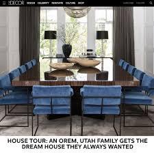 designer home interiors utah elle decor u2013 alice lane home interior design