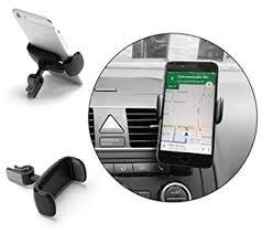 porta telefono auto thevery皰 supporto per auto supporto cellulare auto multiangolo
