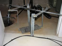 water well in basement keep your basement dry with stacked sump pumps 8 steps with