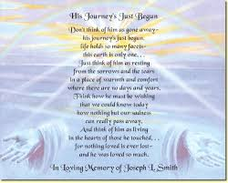 in loving memory quotes 352 quotes