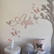 stickers décoration chambre bébé stickers décoration chambre enfant fille bébé branche cage à oiseau