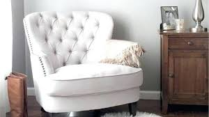 corner chair for bedroom bedroom chair best bedroom armchair ideas on bedroom chair intended