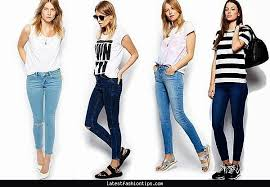 style trends 2017 latest on teen fashion trends style tips 2016 2017 fashiontv