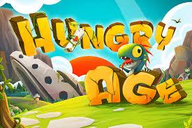 hungryage pet dinosaurs land apps400