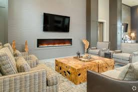 west augusta apartments for rent augusta ga apartments com
