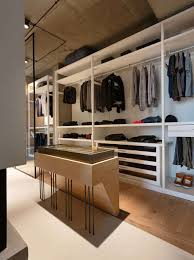home depot closet organizer design tool home design ideas