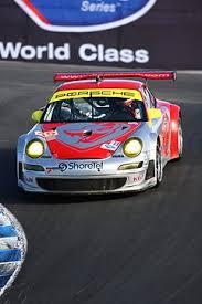 porsche 911 racing history flying lizard motorsports