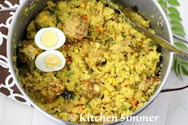 Simmer Pot Recipes Kitchen Simmer Chicken And Yellow Rice One Pot Dish